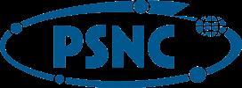 PSNC_small